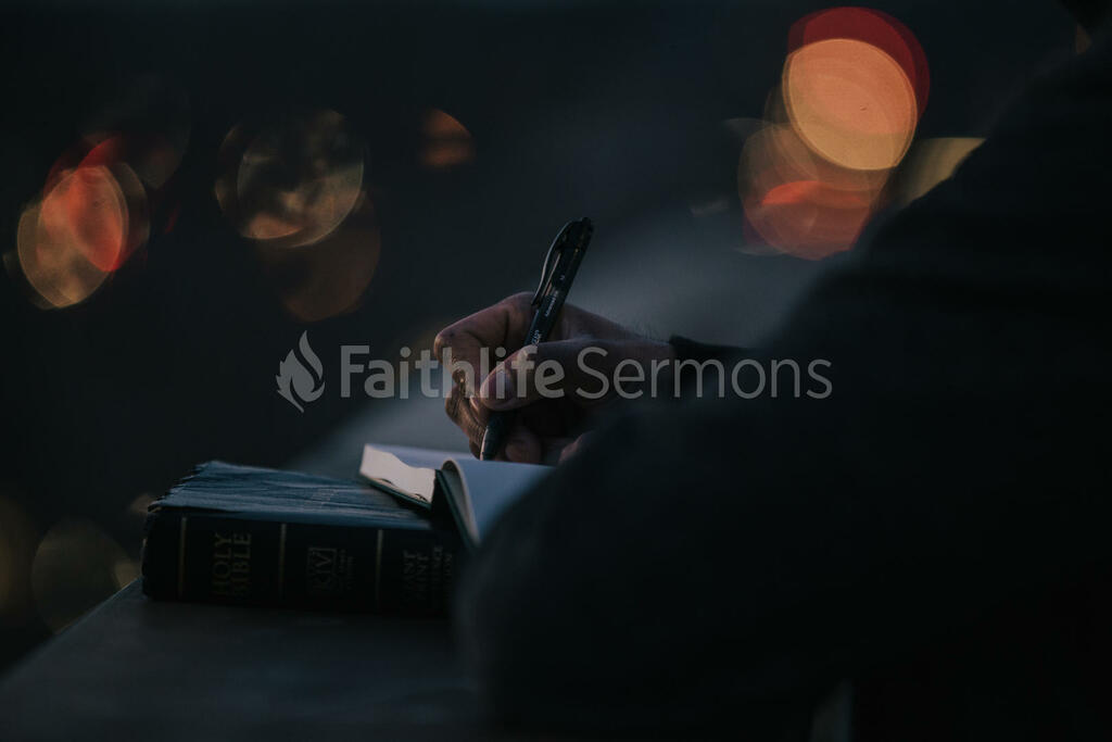 Church Lifestyle man doing bible study 16x9 2629ac56 330f 4741 98e5 1811a3c4ca9a preview