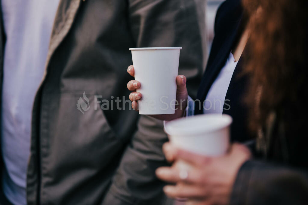 Church Lifestyle woman holding a coffee cup 16x9 c9a5257b 4e1f 4277 b10c 2eeedafc0dd6 preview