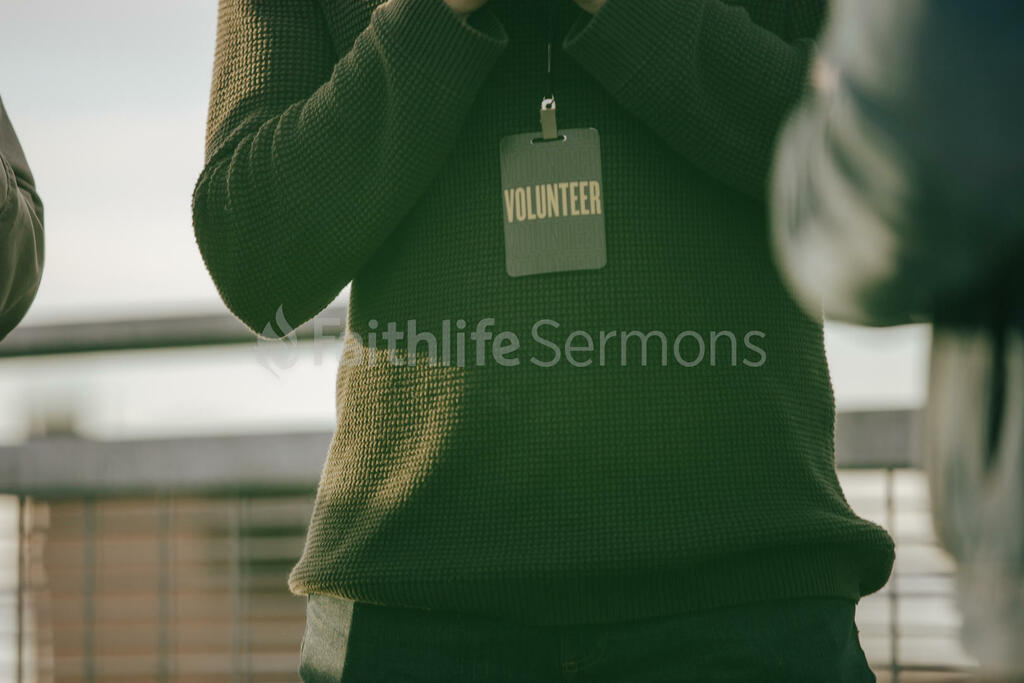 Church Lifestyle large preview