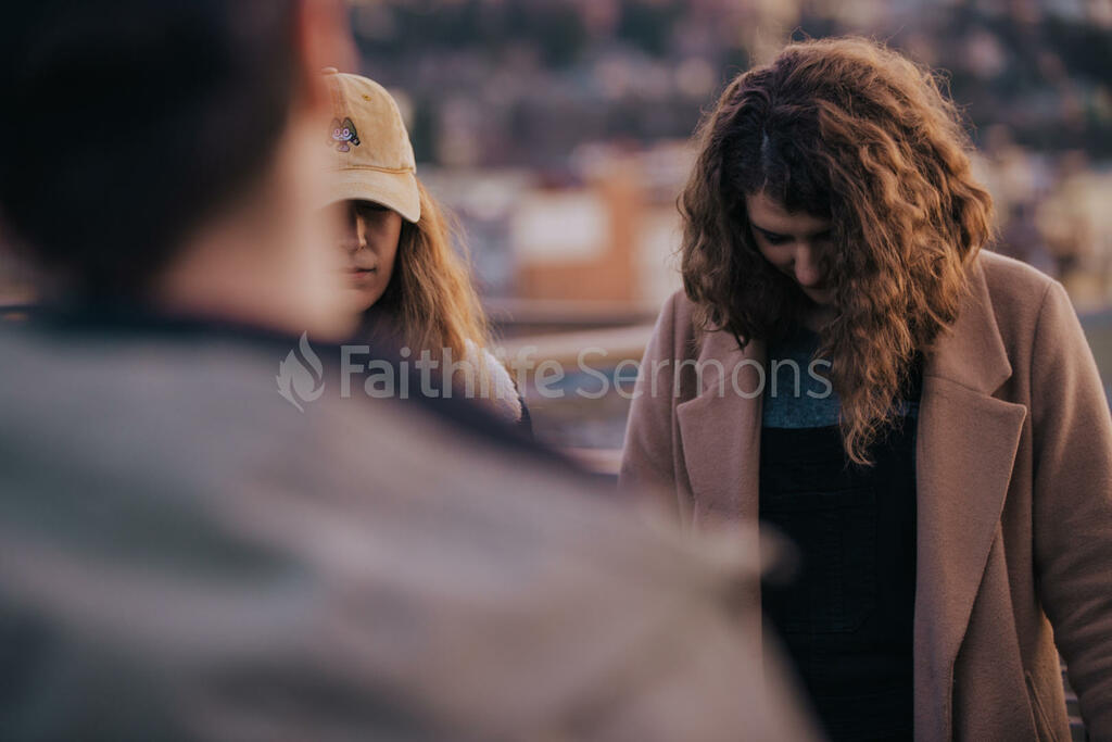 Prayer group of people praying 16x9 756b4829 ba66 4d22 82d5 a3f663999ca2 preview