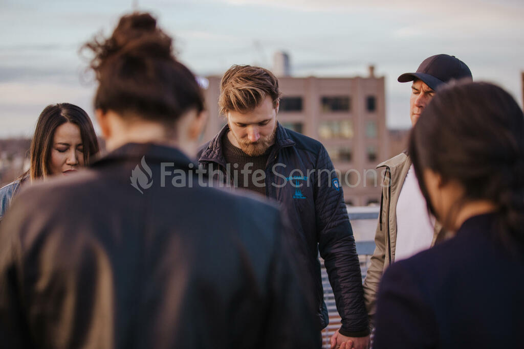 Prayer group of people praying 16x9 98c52fca 7d07 4eba a063 9758ced91e83 preview