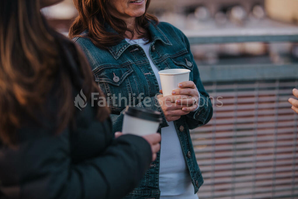 Women's Ministry women holding coffee cups 16x9 fbc7201c 96f7 45fb ba16 486496789e20 preview