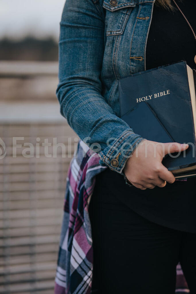 1617_Women's Ministry large preview