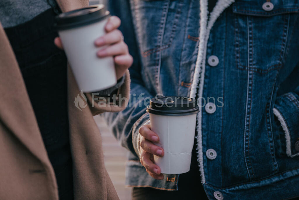 College Ministry women holding coffee cups 16x9 8e932c6a 2629 44d8 a691 06d4a2aa812a preview