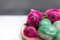 Easter Eggs  image 1