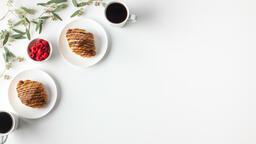 Breakfast croissants and coffee 16x9 77b26309 6828 4501 bfb8 30c90198267c image