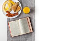 Breakfast  image 3