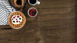Breakfast  image 2