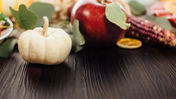 Fall Feast pumpkin with apple 16x9 3d6493aa 8678 472e a52f 0627cf91cbba PowerPoint image