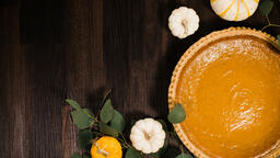 Fall Feast  image 4
