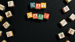 Blocks and Letters spelling day care 16x9 922b3bcd 629f 402d 8e00 adfe6e475338 image