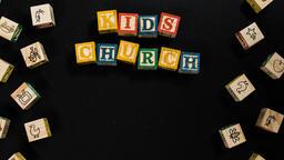 Blocks and Letters kids church 16x9 7a20d6f7 a831 48e5 9bc5 3839e1c34837 image