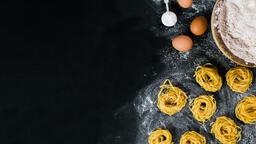 Dinner Foods  image 3