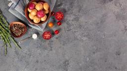 Dinner Foods  image 5