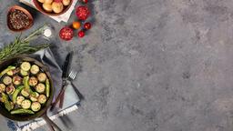 Dinner Foods harvest veggies 16x9 c84b2368 0029 410b ae23 e63e9b7c14f5 image