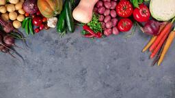 Dinner Foods harvest veggies 16x9 46e1b06d 6e10 4970 8e5e 3be1908142e5 image