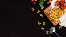 Dinner Foods  image 8