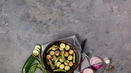 Dinner Foods harvest veggies 16x9 caab19be c501 4e62 ae8d 09bdcc387bc1 image