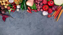 Dinner Foods  image 11