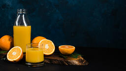 Snacks and Treats orange juice 16x9 7344dd4c d5cf 49b0 8258 0c2e6973ea40 image