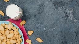 Snacks and Treats  image 2