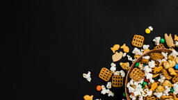 Snacks and Treats  image 3