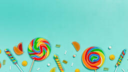 Snacks and Treats  image 4