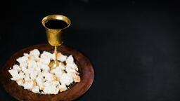 Communion  image 3