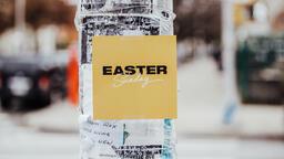 Urban Easter  image 2