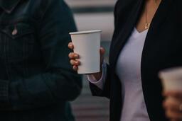 Women's Ministry woman holding a coffee cup 16x9 34462824 d5db 4a65 baf8 ed1f95c0dd2f image
