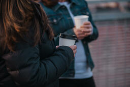 Women's Ministry women holding coffee cups 16x9 f6e08131 44f7 44c3 b3bb 67318a022f73 image