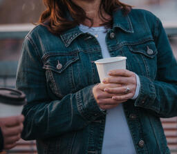 Women's Ministry woman holding a coffee cup 16x9 82bfa8cf 70f8 4ef6 8d94 a7443a45ae1e image