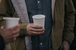 Men's Ministry man holding a coffee cup 16x9 ea049e04 8910 449c 9341 d53fecded44a image