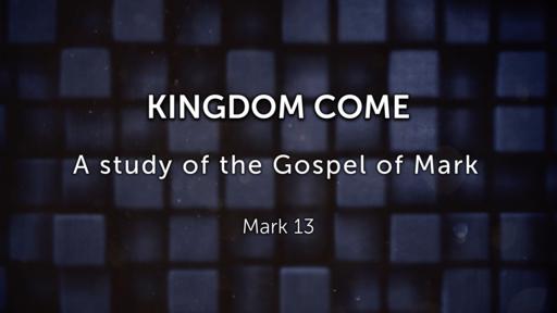 Kingdom Come - 01/20/2019
