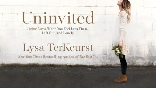 Uninvited - Trailer