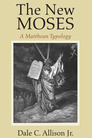The New Moses: A Matthean Typology