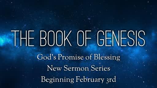 Sunday February 3