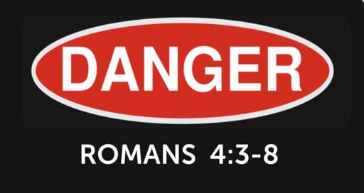 Sunday AM  2/3/19 A Dangerous Passage
