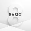 Verbum 8 Basic
