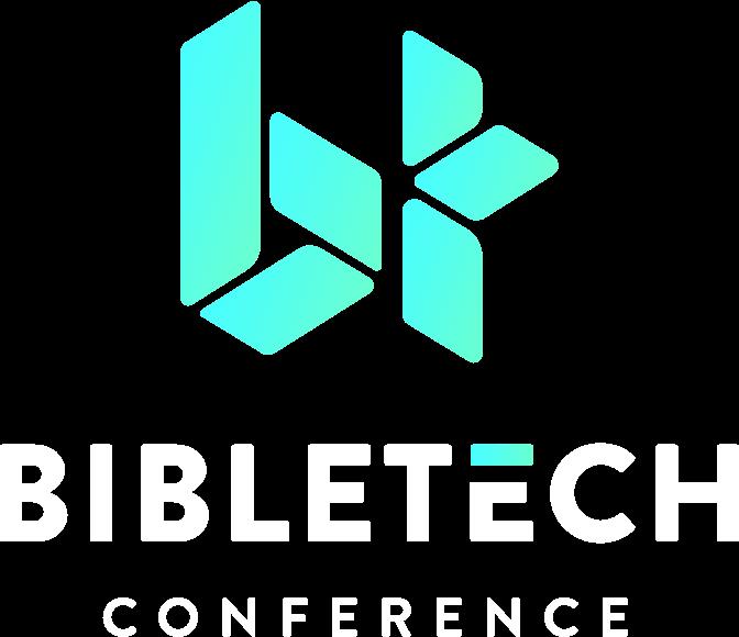 Bibletech Conference Logo