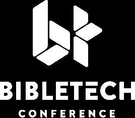 bibletech