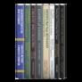 IVP Biblical Studies Collection (8 vols.)