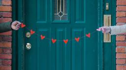 Valentine's Day Lifestyle  image 3