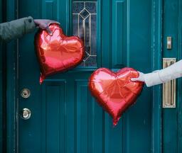 Valentine's Day Lifestyle  image 2