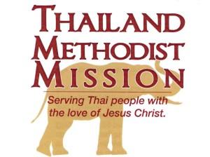 Thailand-300X224