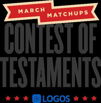 Contest of Testaments 2019