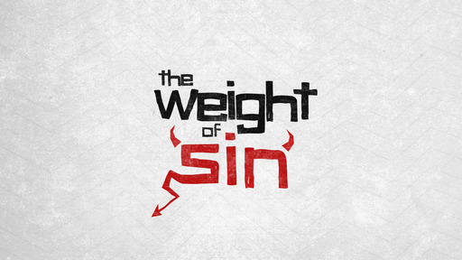 Galatians 5:19-20a. The Awfulness of Sin
