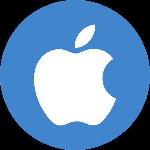 Apple-512