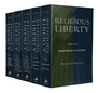 Religious Liberty Collection (5 vols.)