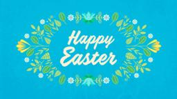 Happy Easter Flowers 16x9 c8d648a2 5e20 41bd a70e 47159b391e15 PowerPoint Photoshop image